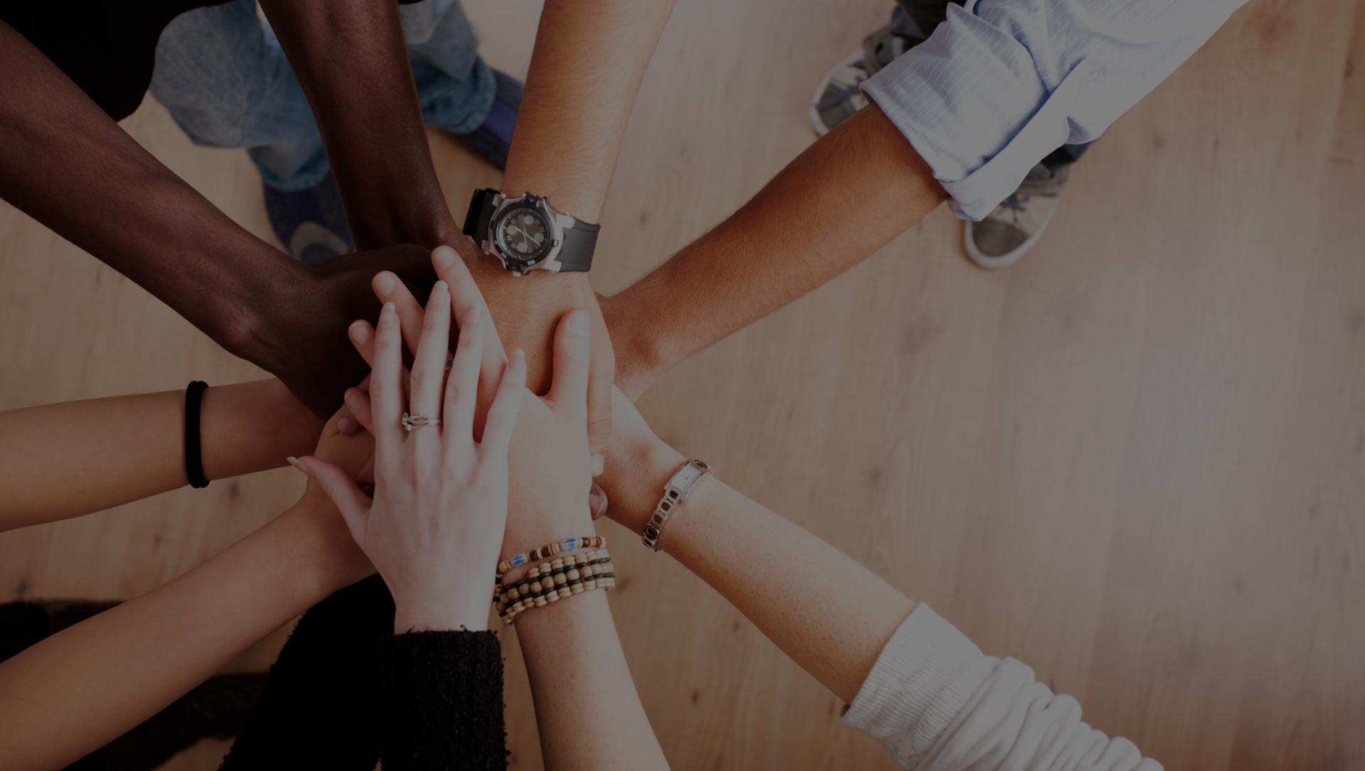Marketing e CSR uniti.
