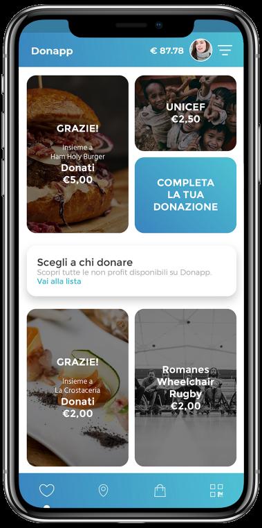 Donapp_app_home2
